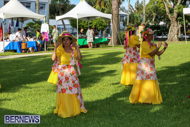 Cultural-Festival-Bermuda-September-18-2016-56