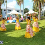 Cultural Festival Bermuda, September 18 2016-57