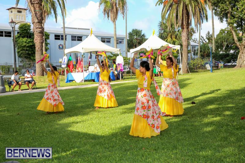 Cultural-Festival-Bermuda-September-18-2016-57