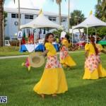 Cultural Festival Bermuda, September 18 2016-58
