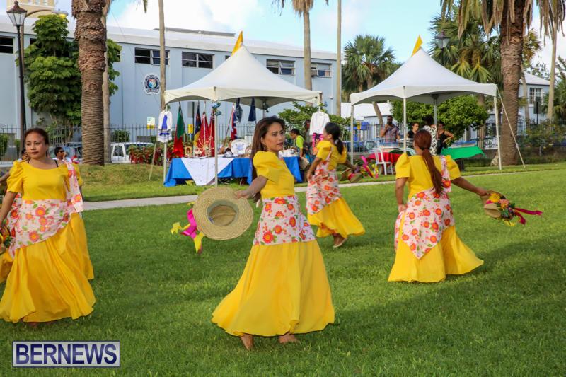 Cultural-Festival-Bermuda-September-18-2016-58
