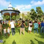 Cultural Festival Bermuda, September 18 2016-59