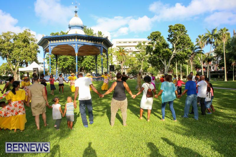 Cultural-Festival-Bermuda-September-18-2016-59