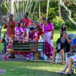 Cultural Festival Bermuda, September 18 2016-6
