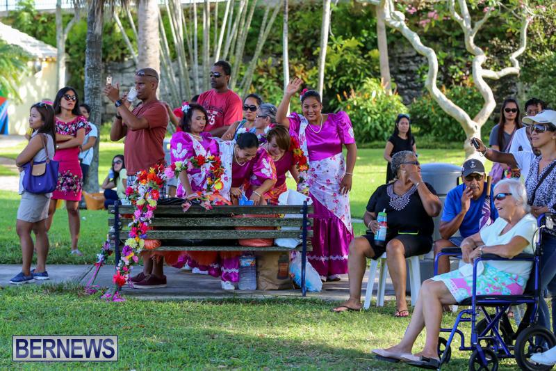 Cultural-Festival-Bermuda-September-18-2016-6