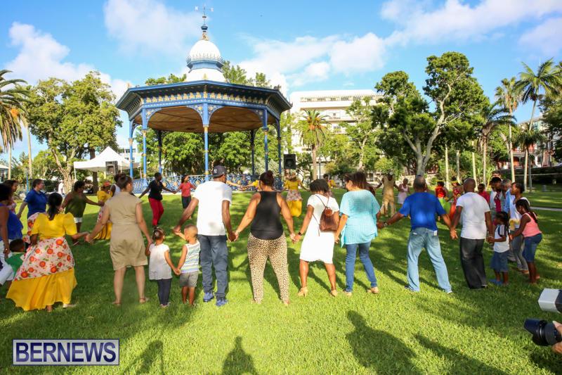 Cultural-Festival-Bermuda-September-18-2016-60