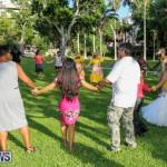 Cultural Festival Bermuda, September 18 2016-61