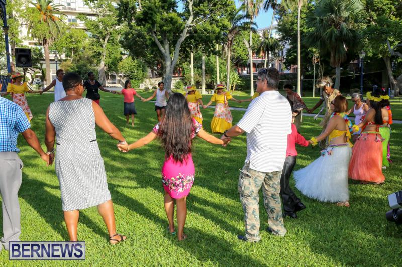 Cultural-Festival-Bermuda-September-18-2016-61