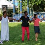 Cultural Festival Bermuda, September 18 2016-62