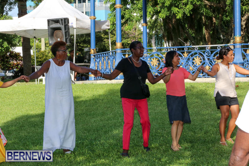 Cultural-Festival-Bermuda-September-18-2016-62