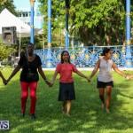 Cultural Festival Bermuda, September 18 2016-63
