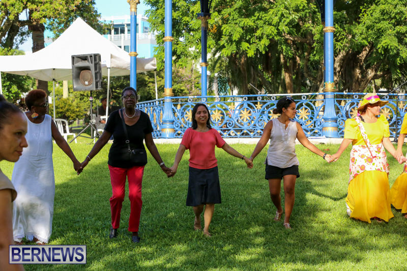 Cultural-Festival-Bermuda-September-18-2016-63