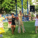 Cultural Festival Bermuda, September 18 2016-64