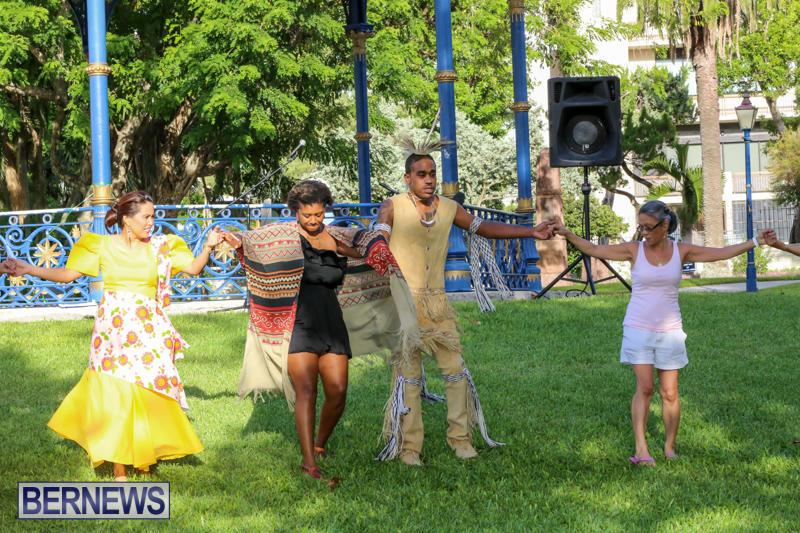 Cultural-Festival-Bermuda-September-18-2016-64