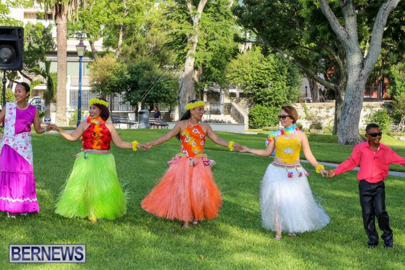 Cultural-Festival-Bermuda-September-18-2016-65