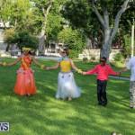 Cultural Festival Bermuda, September 18 2016-66