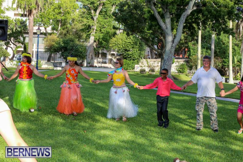 Cultural-Festival-Bermuda-September-18-2016-66