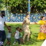 Cultural Festival Bermuda, September 18 2016-68