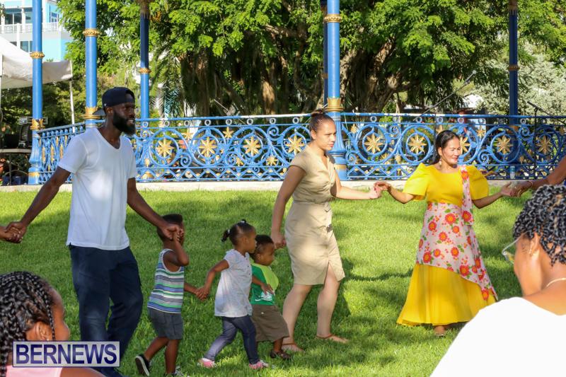 Cultural-Festival-Bermuda-September-18-2016-68