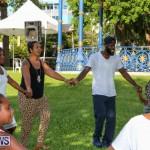 Cultural Festival Bermuda, September 18 2016-69