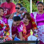 Cultural Festival Bermuda, September 18 2016-7