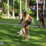 Cultural Festival Bermuda, September 18 2016-73