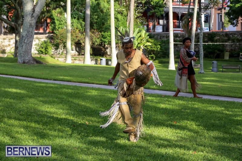 Cultural-Festival-Bermuda-September-18-2016-73
