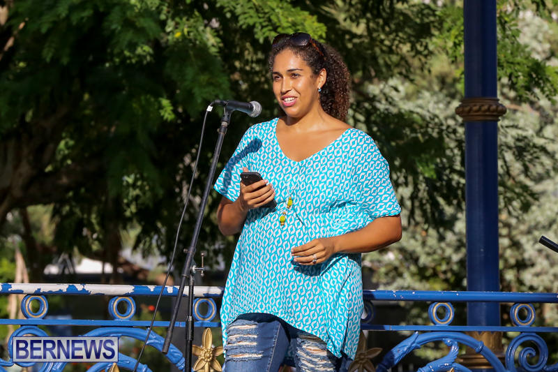 Cultural-Festival-Bermuda-September-18-2016-74
