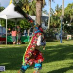 Cultural Festival Bermuda, September 18 2016-75