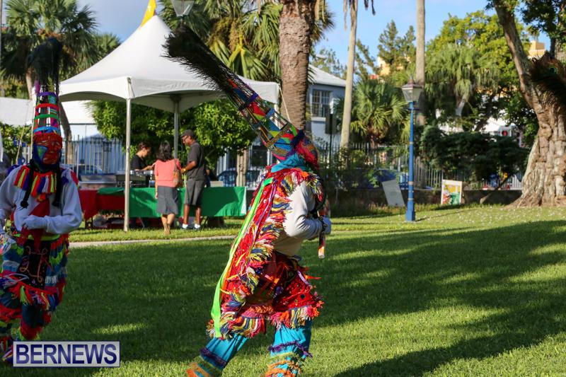 Cultural-Festival-Bermuda-September-18-2016-75