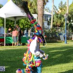 Cultural Festival Bermuda, September 18 2016-76