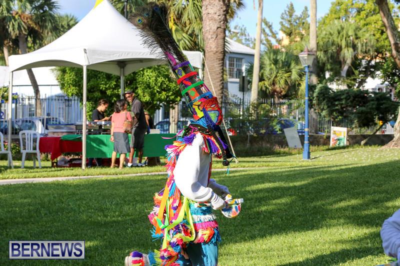 Cultural-Festival-Bermuda-September-18-2016-76