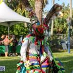 Cultural Festival Bermuda, September 18 2016-77