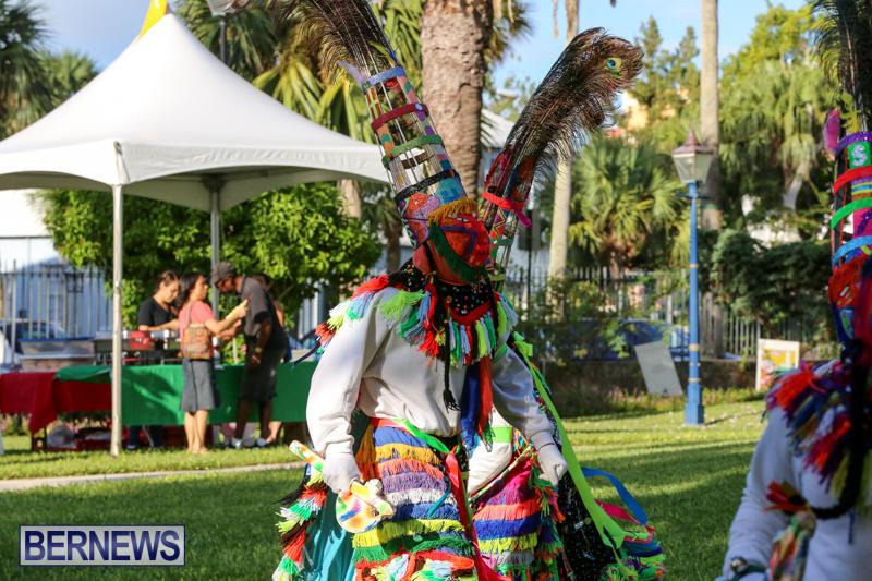Cultural-Festival-Bermuda-September-18-2016-77