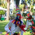 Cultural Festival Bermuda, September 18 2016-78