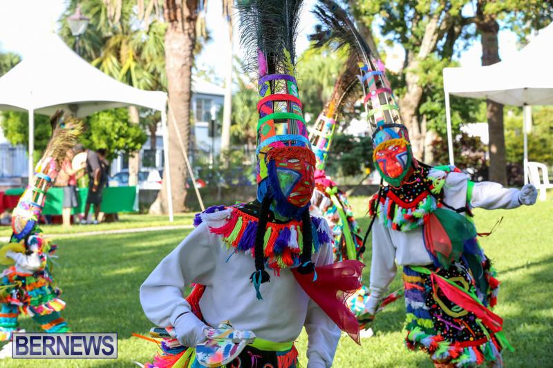 Cultural-Festival-Bermuda-September-18-2016-78