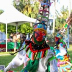 Cultural Festival Bermuda, September 18 2016-79