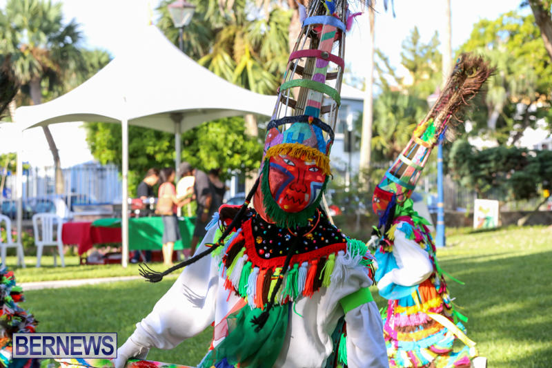 Cultural-Festival-Bermuda-September-18-2016-79