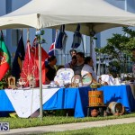 Cultural Festival Bermuda, September 18 2016-8