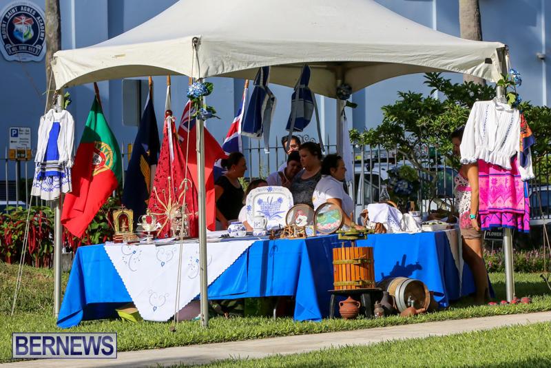 Cultural-Festival-Bermuda-September-18-2016-8