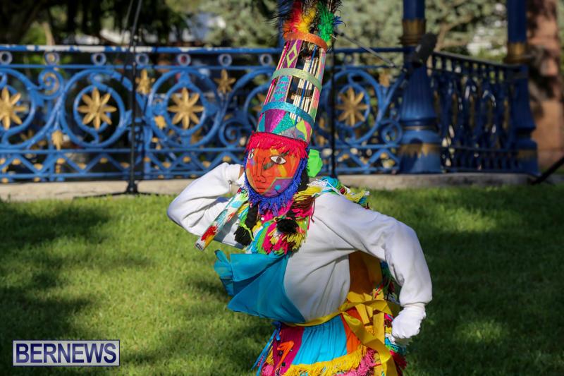 Cultural-Festival-Bermuda-September-18-2016-81