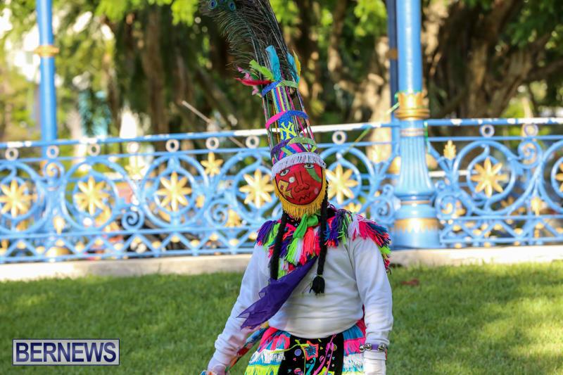 Cultural-Festival-Bermuda-September-18-2016-82