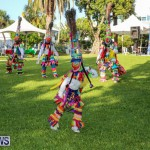 Cultural Festival Bermuda, September 18 2016-83