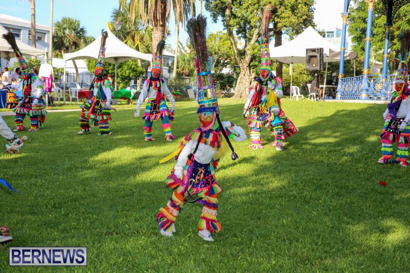 Cultural-Festival-Bermuda-September-18-2016-83