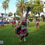 Cultural Festival Bermuda, September 18 2016-84