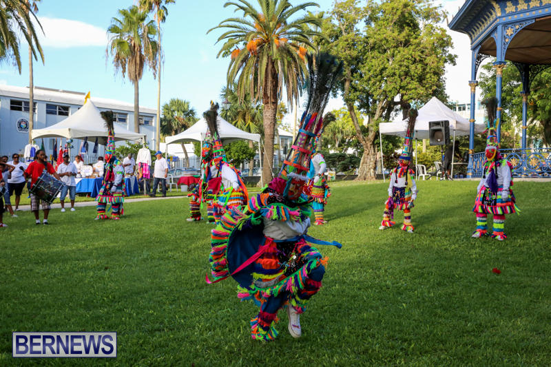 Cultural-Festival-Bermuda-September-18-2016-84