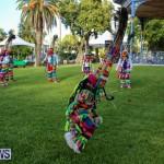 Cultural Festival Bermuda, September 18 2016-85