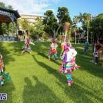 Cultural Festival Bermuda, September 18 2016-86
