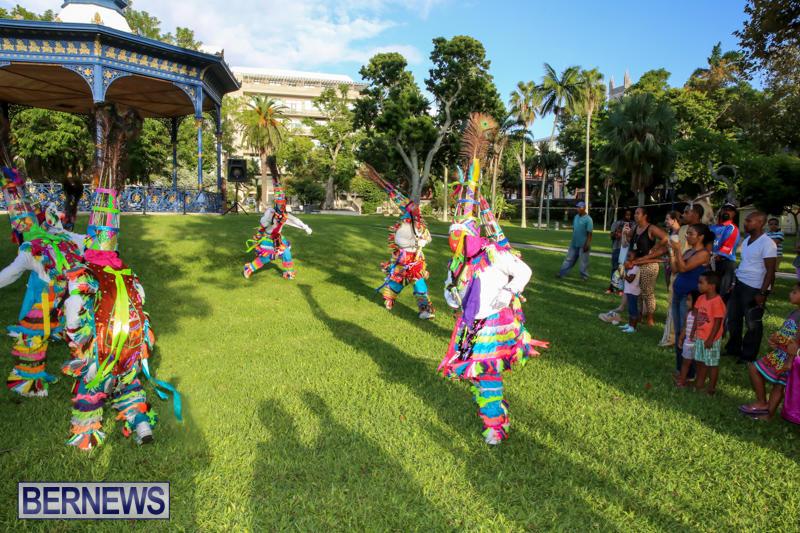 Cultural-Festival-Bermuda-September-18-2016-86