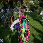 Cultural Festival Bermuda, September 18 2016-87